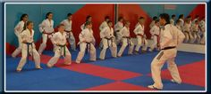 Tae kwon do is internationally known martial arts. There are lots of school that offer training of taekwondo. Dos Taekwondo is one of them. Dos Taekwondo offers taekwondo classes in Sydney. They have modern facility that has a very spacious gym which is used for their taekwondo classes.   Dos Taekwondo was formed in [...]