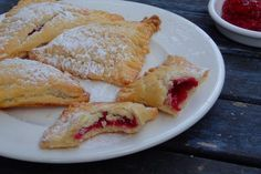 Sweet Desserts, Vegetarian Recipes, French Toast, Low Carb, Gluten Free, Meat, Chicken, Cooking, Breakfast