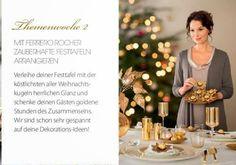 Lally-POP: Ferrero Kreativ-Woche # 2 - Ferrero Rocher- http://lally-pop.blogspot.de/2014/11/ferrero-kreativ-woche-2-ferrero-rocher.html