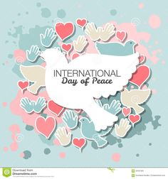 international-day-peace-vector-illustration-flat-design-style-icons-badges-pigeon-heart-hand-59167581.jpg (1300×1390)