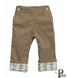 Jeans Joggers Next Mini Club Hospitable Boys 12-18 Months Trousers