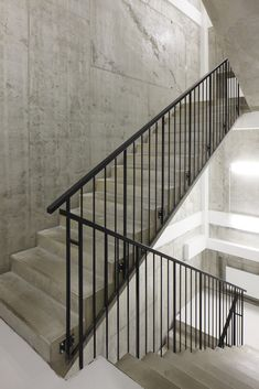Gallery of Rezekne University Department of Engineering / AB3D - 8