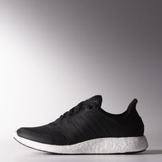 4888dfd117f adidas - Pure Boost 2.0 Shoes Adidas Pure Boost
