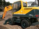 Hyundai R170W-9S Wheel Excavator Service Repair Workshop Manual DOWNLOAD - This is the complete factory Shop Manual for the Hyundai R170W-9S Wheel Excavator.This Maintenance Manual has easy-to-read text sections with top quality Schematics and instructions.They  - http://getservicerepairmanual.com/p_207391269_hyundai-r170w-9s-wheel-excavator-service-repair-workshop-manual-download