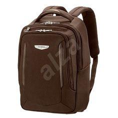 Samsonite X Blade Business 2.0 Laptot Backpack S 14.1