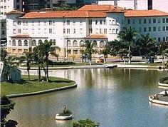 Pontos Turísticos em Rio Branco - Acre | Mais Passagens Aereas