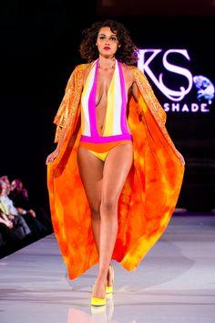 Art Hearts Fashion Day 1 10.13.2014 - theLAFashionMedia #Fashion #TheLAfashion