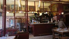 Cafe Avissinia Coffee Places, Athens Greece, Liquor Cabinet, Trip Advisor, Restaurant, Traditional, Spaces, Drink, Furniture