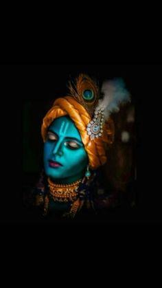 Radha Krishna Images, Radha Krishna Photo, Krishna Photos, Shree Krishna, Lord Krishna, Krishna Avatar, Buddha Art, Cute Love Songs, Mobile Wallpaper