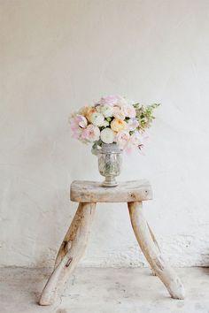 http://gardenstyleliving.tumblr.com/post/87312085554