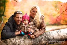 photos-de-famille-en-automne-avec-marie-et-cedric