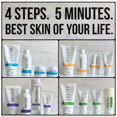 Rodan + Fields gives you the best skin of your life and the confidence that comes with it. Created by Stanford-trained Dermatologists, we understand skin. Our easy-to-use Regimens take the guesswork out of skincare so you can see transformative results. Rodan And Fields Regimen, Redefine Regimen, Rodan And Fields Consultant, Skin Care Regimen, Love Your Skin, Good Skin, Go For It, How To Find Out, Are You Happy