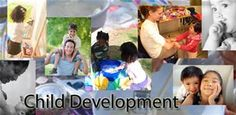 Child Development:  The California Department of Education helps manage several child care and development programs in California http://www.cde.ca.gov/re/cc/