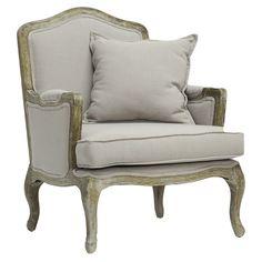 Costanza Accent Chair