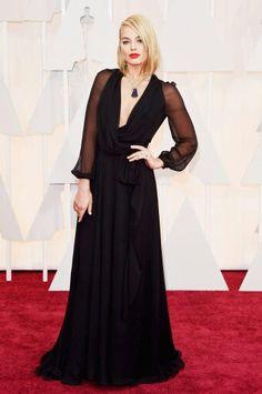 Moda alfombra roja Oscars 2015 www.facebook.com/Alesalasmx