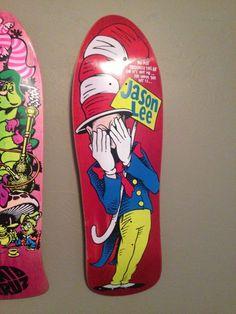 X factor usa hookups skateboards