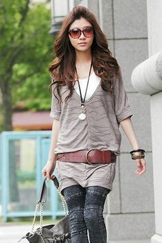 1000+ images about Teenage Fashion and Styles 2014 Latest ...