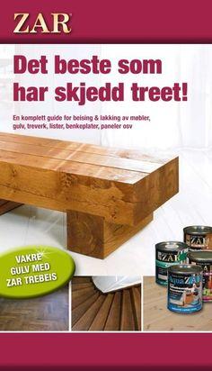 - Verktøy Engros Bergen AS