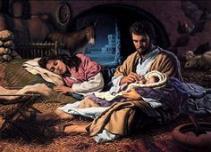 nascimento de jesus 15