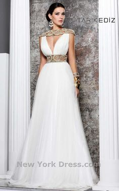 Egyptian Wedding Dress Egyptian wedding zuhair murad260 best