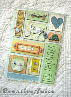 TH-Tags-of-2014_may_baby-card