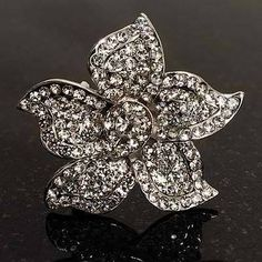 brooch for the girls? $19.35