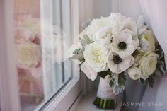Casa Del Mar Wedding : Maya and Uriel - Jasmine Star Blog