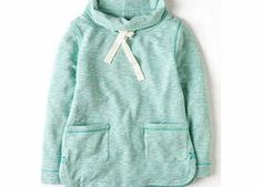 I've spotted this Soft Marl Sweatshirt Apple Blossom Teal And Grey, Sweater Jacket, Playing Dress Up, Casual Chic, Dress To Impress, Trendy Outfits, What To Wear, Mom Jeans, Winter Fashion
