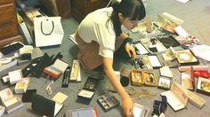 Konmari: 10 herramientas para ordenar tu casa u oficina, ¡y tu vida!