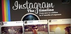 7 Secrets of good bios for Instagram