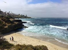 La Jolla cove 🌟👣 #tptphoto #california #sandiego #lajolla #beautiful #beautifulday #canon #canonfanphoto #travel #travelphoto #sunnyday #beach #waves #rock #shore #wanderlust #instadaily #morning #adventure # #flashback #memories #vacation #photowall #photography #photographer #photooftheday #breathtaking #life #visualsoflife #lajollalocals #sandiegoconnection #sdlocals - posted by Tpt Photography  https://www.instagram.com/tpt_photo. See more post on La Jolla at http://LaJollaLocals.com