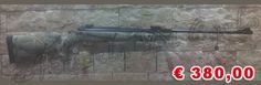 A-0048 NUOVO http://www.armiusate.it/armi-ad-aria-compressa-softair/carabine-aria-compressa/gamo-hunter-440-camo-calibro-4-5-177_i71548