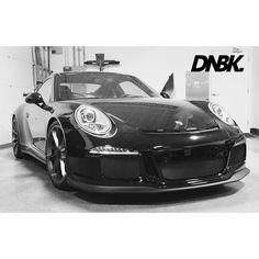 Who else would daily the hell out of this?  Dirtynailsbloodyknuckles.com  Link in profile  #porsche #911 #991 #gt3 #911gt3 #gt3rs #porscheart #porschefans #porschemotorsport #964 #carrera #911carrera #porsche911 #porscheart #porschefans #porsche930 #turbo911 #911turbo #turbo #carart #automotiveart