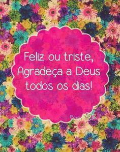 Bomm dia! #prahoje #gratidão ❤