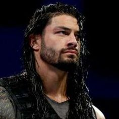 """Roman Reigns fans will miss the superstar for a month long duration for violating a policy. """"WWE superstar Roman Reigns has been suspende Wwe Roman Reigns, Wwe Superstar Roman Reigns, Wrestlemania 33, Roman Regins, Wwe World, Ric Flair, Wrestling News, Royal Rumble, Seth Rollins"""