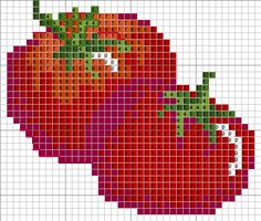 Вышиваем крестиком! Counted Cross Stitch Patterns, Cross Stitch Designs, Free To Use Images, Iron Beads, Christmas Gingerbread, Cross Stitching, Beading Patterns, Hand Embroidery, Hama Beads