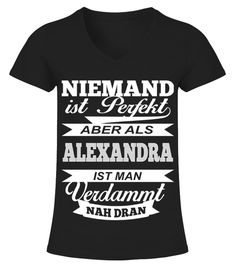 326b320fc6cae8 867 Best Tshirt for Alexander images in 2017 | Barbers, Breakfast ...