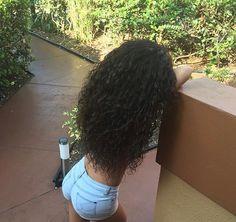 Hair Goals. Pinterest : heymara62