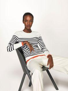 Women's Sweaters & Cardigans | Massimo Dutti