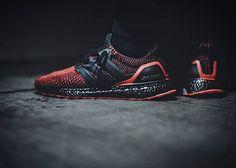 Adidas ultraboost custom
