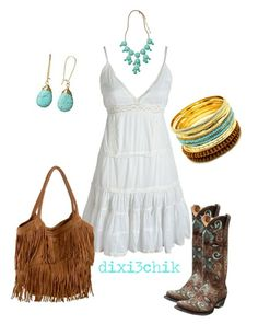 """Boots"" by dixi3chik ❤ liked on Polyvore"