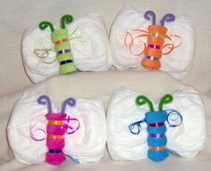 diaper creations | Availability: in stock