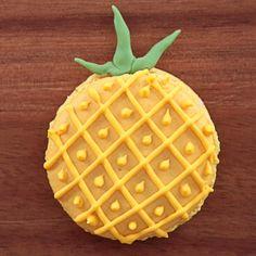 Fun Baking Recipes, Snack Recipes, Snacks, How To Make Macaroons, Macaroon Recipes, Taste Made, Food Humor, Flan, Baked Goods