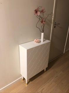 Bestå IKEA 20 cm djup med dörrar från bytfront.se