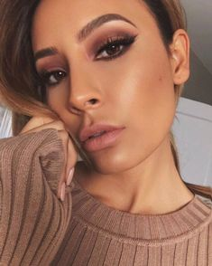 See this Instagram photo by @desiperkins • 47k likes
