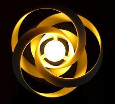3d Printed Lamp  http://www.designermelbourne.com.au/
