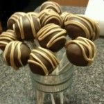 cake pop recipes!