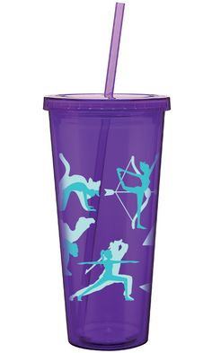 a variety of poses to bring balance into your day product care acrylic tumblers are