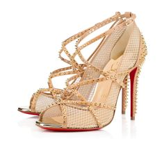 0242a5f7f80 1001 Best Christian Louboutin images in 2018 | Fashion Show, Shoes ...