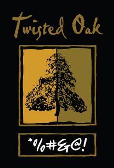 Calaveras Winery Scores High
